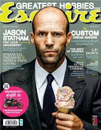 Image result for Magazine covers
