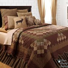 comforter collections classy comforters masculine comforter sets