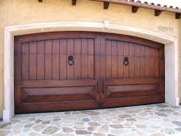 custom size interior door custom size interior slab door doors design ideas custom size interior doors