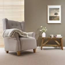 dublin heathers carpet