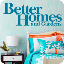 better homes and gardens subscription.  Subscription Intended Better Homes And Gardens Subscription P