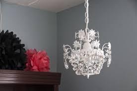 little girl chandeliers chandelier outstanding little girl chandelier modern