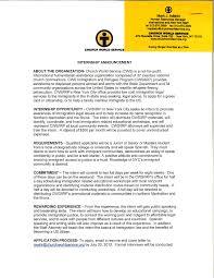 Motivation Letters For Internship Vatoz Atozdevelopment Co With