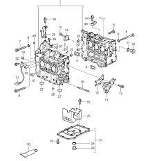 porsche 997 engine diagram porsche wiring diagrams