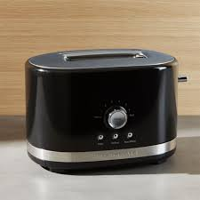 kitchenaid 2 slice toaster. kitchenaid 2 slice toaster i
