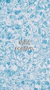 Simple Blue Aesthetic Wallpaper Ipad ...