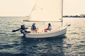 hp boat motor 6hp