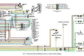 gmc transmission cable diagram wiring diagram for car engine dodge grand caravan power sliding door wiring harness as well ford e 350 electrical diagram also