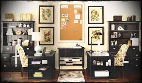 cool office decor ideas cool. Enchanting Simple Home Office Decor Ideas For Men Interior Cool O