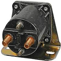 relays continuous duty 6 12 24 to 48 volt dc power relays and 12 volt 200 amp relay solenoid