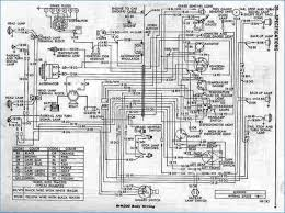 wiring diagram dodge b300 not lossing wiring diagram • b300 fuse diagram detailed schematics diagram 1995 dodge ram wiring diagram dodge schematics