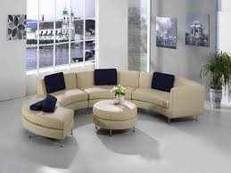 Most Comfortable Sofa Sectional S3NET Sectional sofas sale