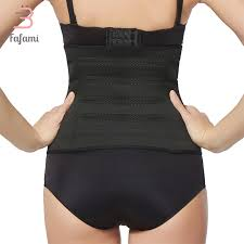 Corsets Maternity Bandage Belly Band <b>Support Modeling Strap</b> ...