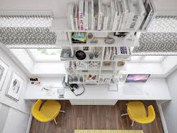 Nice person office Office Desk Right Heres One Other Nice House Workplace That Features An Expansive Library The Association Of The Workspaces Can Also Be Fairly Sensible One Aspect Dakshco 36 Inspirational Dwelling Workplace Workspaces That Function