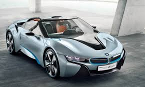 2018 bmw i9. delighful 2018 2018 bmw i9 specification 1600 x 960 for bmw i9 e