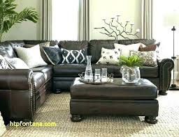 brown couch living room brown living room decorating ideas living room color schemes light brown couch