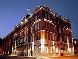 garden city ga hotels. Inn At Ellis Square Savannah Ga Motel Reviews Garden City Hotels