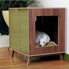 modern pet furniture. modern pet furniture houzz