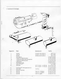 1973 Volkswagen Heater Diagram