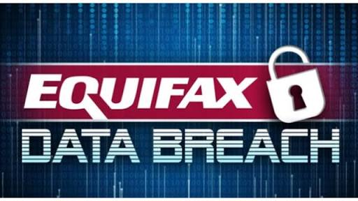 More Then 143 million data hack international company :Equifax