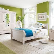 Gemütliche Innenarchitektur : Schlafzimmer Günstig Einrichten ...