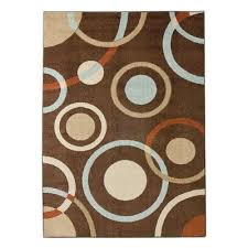 mohawk home area rug review giveaway me and bella