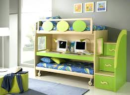 Small Kids Room Ideas Small Kids Room Ideas Boys Room Ideas For ...