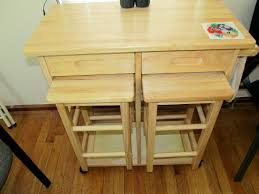 full size of kitchen ideas dining room table sets island round with storage underneath