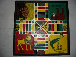 How To Make A Wooden Game Board Download ludo board game jamaica nocsocomne100's soup 52