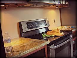 Homebase Kitchen Furniture Kitchen Discount Kitchen Cabinets Orlando Door Knobs And Handles