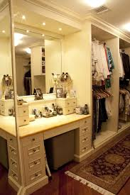 best vanity in closet ideas on room goals closet houzz makeup organizer houzz laundry room makeover