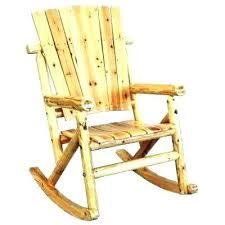n1330 top outdoor rocker cushions wooden rocking chair cushions outdoor rocking chair amazing of patio rocking