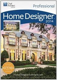 Small Picture Amazoncom Home Designer Pro 2014 Download Software