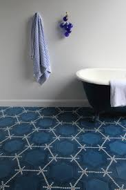 blue bathroom floor tiles. Floor Tiles Blue Bathroom