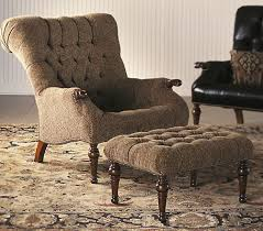 most comfortable chair in the world. Stickley \ Most Comfortable Chair In The World