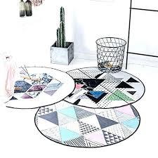 rug on rug slipping rug on carpet slipping area rugs rug home living room bedroom floor