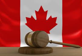 interview canadian law enforcement veteran on cryptocurrency interview canadian law enforcement veteran on cryptocurrency and financial crimes