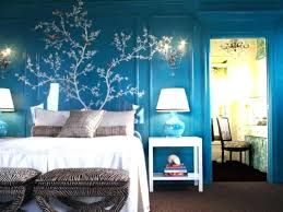 bedroom decor tumblr room decor diy room decor ideas tumblr 2015