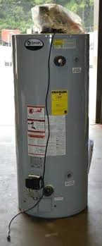 gallon commercial water heater crossover installation smith grade ao style 3 smith water heater manual