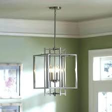 allen roth lighting lighting inspirations of
