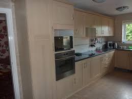 Kitchen Cabinets Second Hand Kitchen Magnificent Used Kitchen Cabinets For Used Kitchen