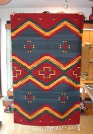 how to identify navajo rug patterns as bedroom rugs