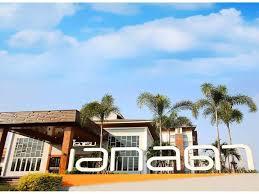 Hotel Isan Best Price On Akelada Hotel In Buriram Reviews