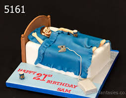 91 21st Birthday Cake For Boy Pictures Of 21st Birthday Cakes For