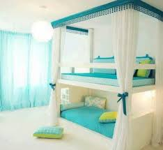 light blue bedrooms for girls. Fabulous Light Blue Girls Bedroom 14 Photo Styles Bedrooms For L