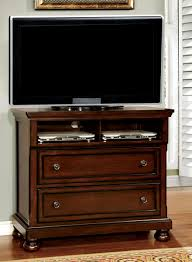 Media Chests For Bedroom Media Chests For Bedroom Willow Black Solid Wood Bedroom Set King