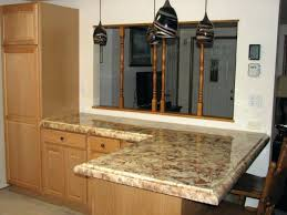 z countertop forms concrete done with the edge z stained intended for s decor countertop forms