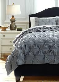 ashley furniture comforter sets. Comforters BEDDING Comforter Sets To Ashley Furniture Comforter Sets