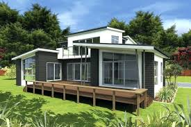 modern waterfront home plans elegant lakefront home plans designs lakeside house plans lakeside home of modern