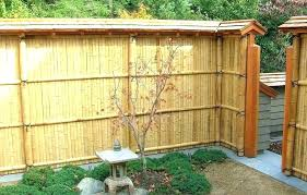wood garden screen outdoor panels slatted fence ireland trending ideas on privacy w